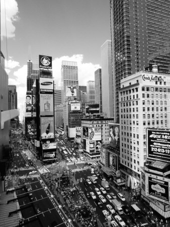 728-158times-square-new-york-usa-posters